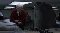 Being John Malkovich – speech impediment character   John ...