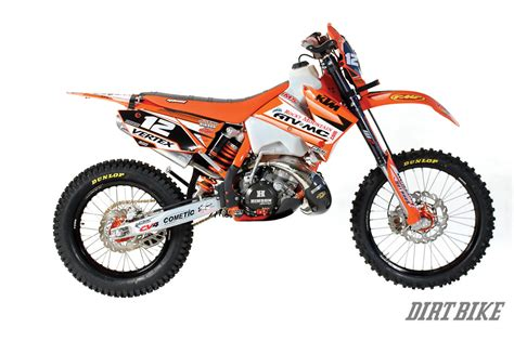 the best dirt bike new for the best trail bike built dirt bike