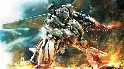 Mech Mecha Sci Fi Warrior War Wallpapers