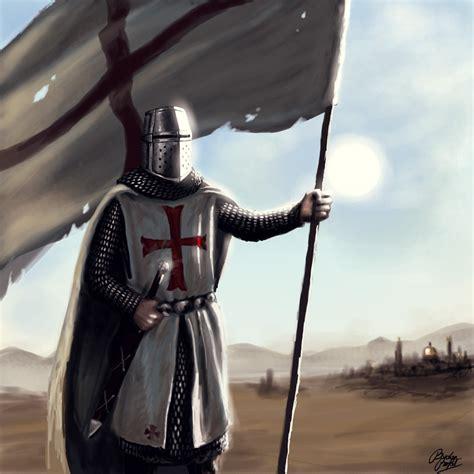 knights templar wallpaper  wallpapersafari