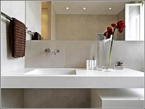 Deko Ideen Badezimmer : deko ideen fr badezimmer download page beste wohnideen galerie ~ Sanjose-hotels-ca.com Haus und Dekorationen