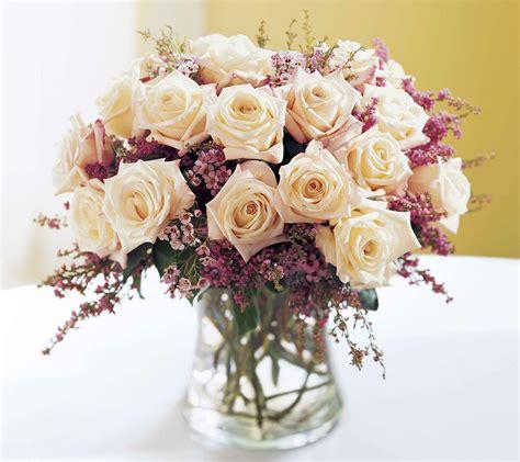 murambi roses roses   occasions