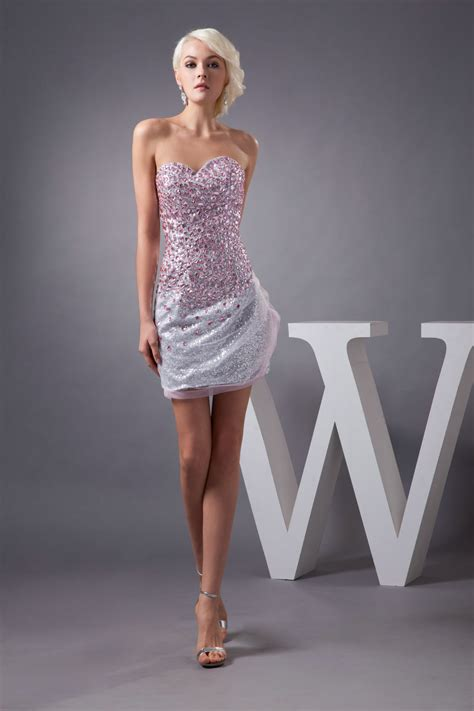 Sexy Prom Dresses 2014 The Hairs