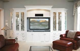 ideas for bathroom vanities and cabinets painted tv entertainment center
