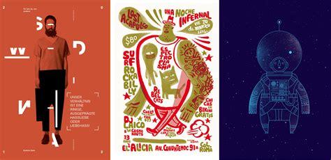 best poster design best poster design 50 excellent inspirations