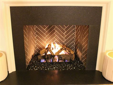 lava rock fireplace lava rock 10 things to about pit rocks buyer