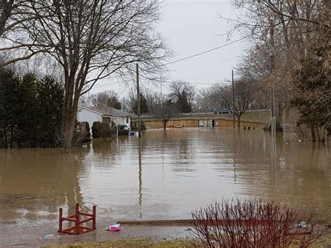 blackburnnewscom chatham residents rescued  flood