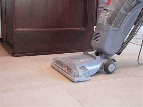 steam clean tile flooring homezada
