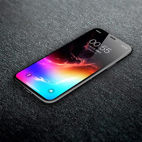 Blue, white, black, yellow, coral and. Iphone Xr Lock Screen Wallpaper Hd - PetsWall