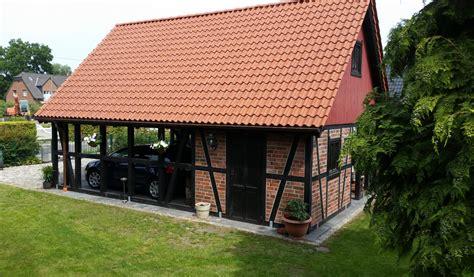 gartenhaus aus polen gartenhaus aus polen myappsforpc org
