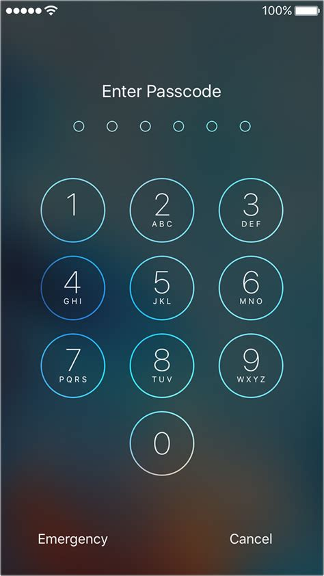 how do i lock my iphone turn find my iphone activation lock apple support
