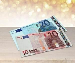 Geschenke Für 50 Euro : ausgefallene geschenke unter 30 euro jetzt sichern ~ Frokenaadalensverden.com Haus und Dekorationen