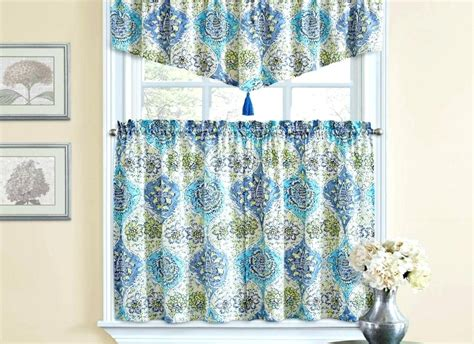 green and white kitchen curtains lime green kitchen curtains home the honoroak 6925