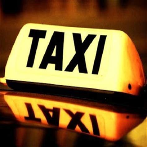 taxi phone number radar call taxi chennai contact number radar cabs