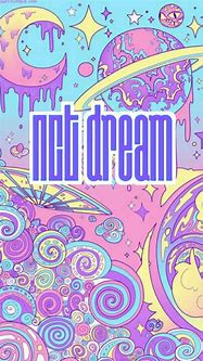 #NCTDream #Kpop #Wallpapers   Wallpapers   Pinterest ...