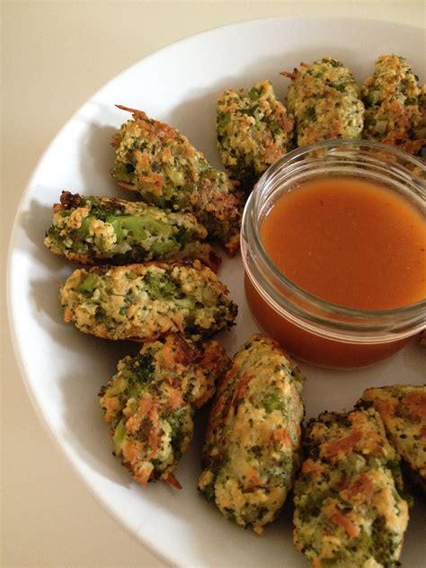 cuisine brocolis croquettes de brocoli un petit oiseau dans la cuisine