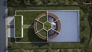 Maison De Lionel Messi : taking your work home lionel messi set to build football inspired house metro news ~ Melissatoandfro.com Idées de Décoration