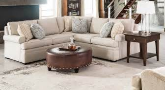 Dining Room Sets With Swivel Chairs by Classic Living Room Sets Furniture Thomasville