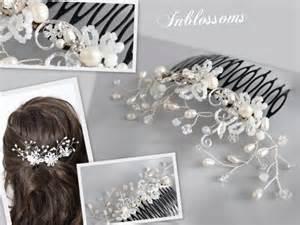 cheap wedding hair accessories cheap wedding jewellery handmade hair combs