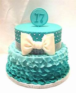 25 Amazing Cakes for Teenage Girls - Stay at Home Mum
