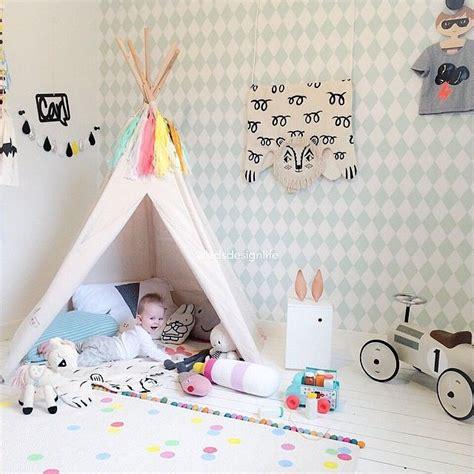 Kinderzimmer Gestalten App by Pin Leggybuddy 174 Auf Leggybuddy 174 Lifestyle Cribs