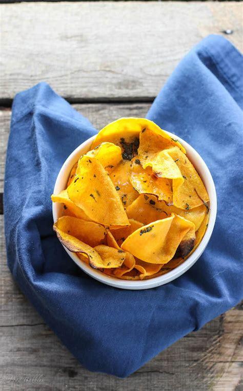 healthy snack   week alternatives  potato chips