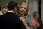 Cate Blanchett: Actress in a Leading Role - Oscar Nominees ...