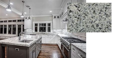 perfect countertops  grey cabinets kitchen cabinets