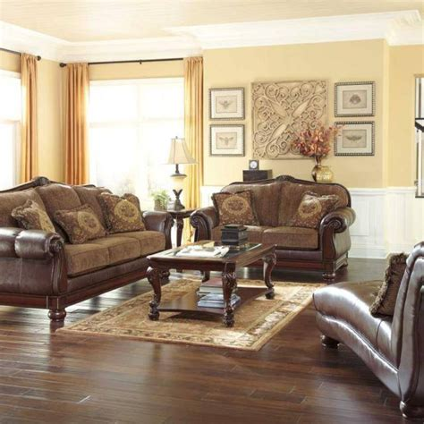 Living Room Furniture Stores living room furniture bellagio furniture and mattress store