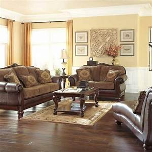 Houston Living Room Furniture Audidatlevantecom