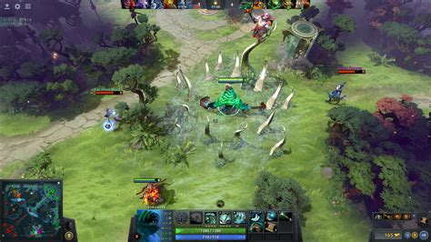 Best Pc Games 2019 The Top Fps Rts Mmo Moba Adventure