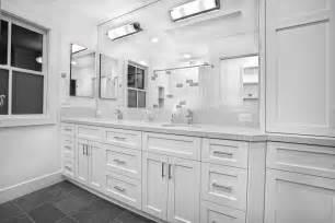 ideas for bathroom vanities and cabinets eretz one luxury condominiums floor plans bedroom duplex l gt beltlinebigband
