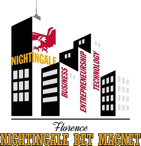 nightingale business entrepreneurship technology magnet bet magnet