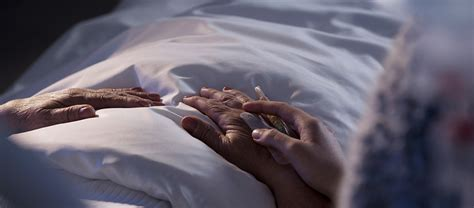 palliativpflege auch ambulant definition kosten