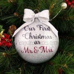 Best 25 First christmas married ideas on Pinterest