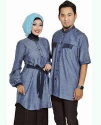 Warna seragam safety sengaja didesain dengan warna yang mencolok karena sesuai dengan fungsinya yang berhubungan dengan keamanan dan kesalamatan kerja. 55+ Model Baju Lebaran Untuk Keluarga Warna Biru Terbaru 2020