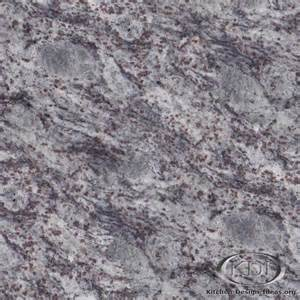 kitchen countertop backsplash lavender blue granite kitchen countertop ideas