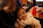 2012/01/24農曆過年心得分享~~吳聖宇@Yoko優客|PChome 個人新聞台