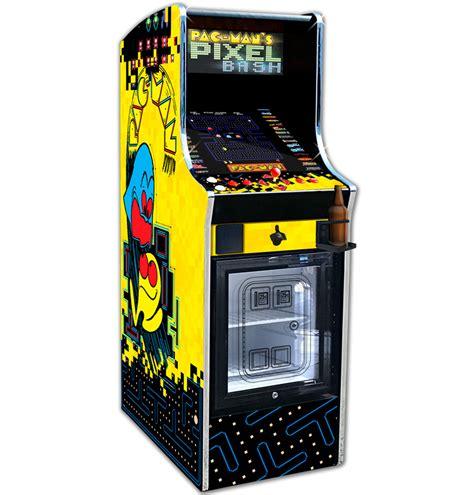 buy video game arcade machines classic arcade games abt