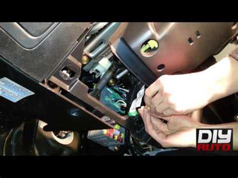 tpms light honda odyssey how to reset honda civic airbag srs light air bag how to