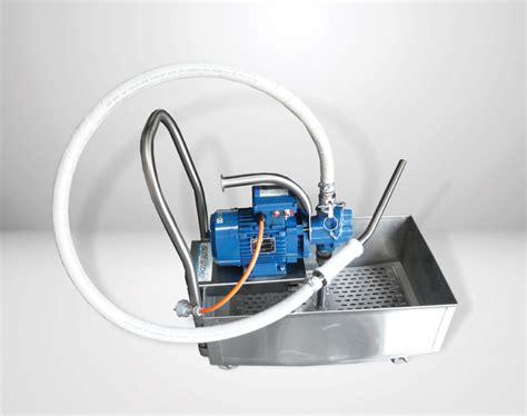 oil filter deep fryer pump cooking machine filters filtering fry ace