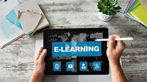 20 e-Learning Terms You Need to Know - dita Solutions
