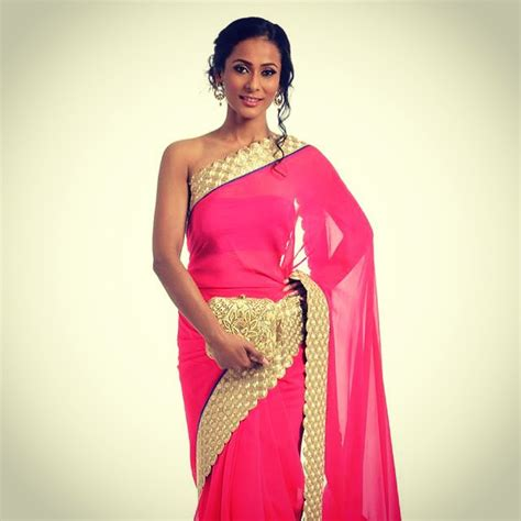 top   stores  rent indian designer clothes