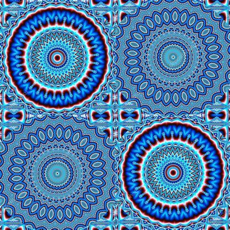 color meditation color meditation mandala stock photo 169 pizla09 53740855