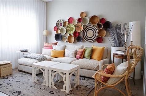 Weisse Blickdichte Vorhänge by Wohnzimmer Einrichtungsideen Bunt Wohnzimmer Einrichten