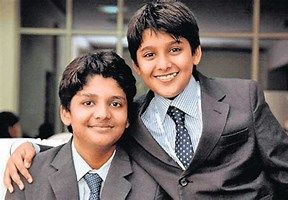 Image result for Kumaran Brothers