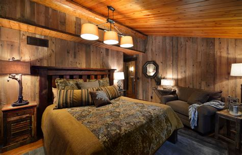 Innovative Triple Bunk Beds For Sale In Bedroom Rustic