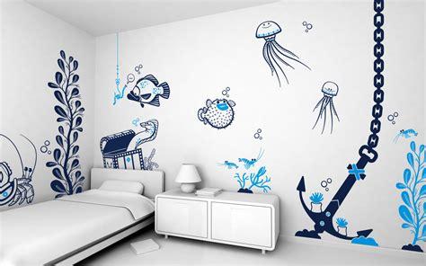 boys room blue boys room designs ideas inspiration