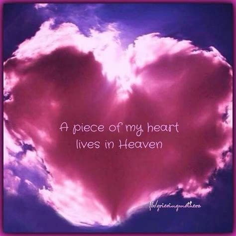 peace   heart lives  heaven pictures   images  facebook tumblr pinterest