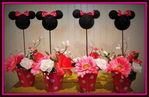 Mickey Mouse Baby Shower Decorations Kitchen Makeover On A Budget Rustic Restaurant Boston Classic Contemporary Kitchens Yellow Utensil Holder At Mohegan Sun Wilkes Barre Pa Galley Remodel Cost U Shaped Makeovers Cottage Table Sets